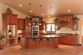 Good cabinet designs