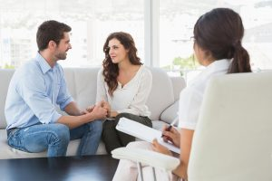 get a free consultation with the best counselor in Tampa