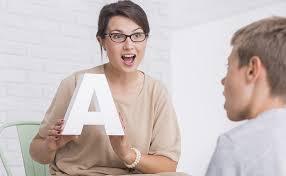 njspeechpathologist.com